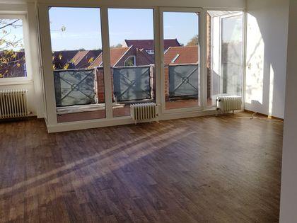 mietwohnungen harrislee wohnungen mieten in schleswig flensburg kreis harrislee und. Black Bedroom Furniture Sets. Home Design Ideas