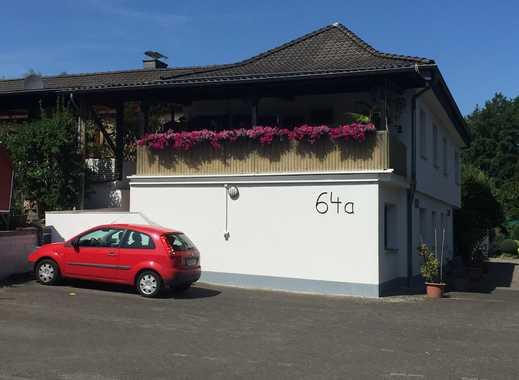 860 €, 130 m², 4 Zimmer