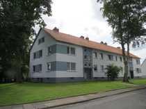 Günstige Single-Wohnung in Markoldendorf