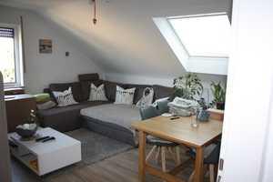 3 Zimmer Wohnung in Rhein-Pfalz-Kreis