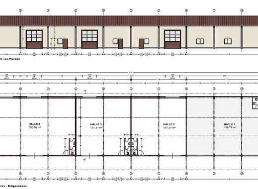 halle mieten in bad sch nborn karlsruhe kreis lagerraum. Black Bedroom Furniture Sets. Home Design Ideas