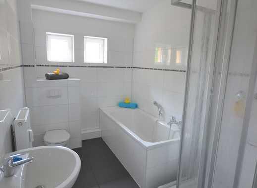 3-Zimmer-Wohnung in begehrter Lage frei!