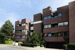 Wohnung Mieten Dusseldorf Bilk Feinewohnung De