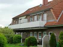 Günstige gepflegte 5-Zimmer-Maisonette-Wohnung mit Balkon