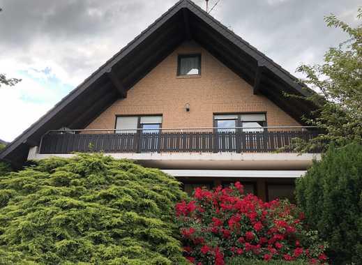 Haus Mieten In Rhein Sieg Kreis Immobilienscout24