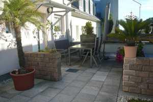 4 Zimmer Wohnung in Vogtlandkreis