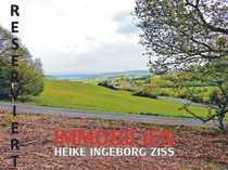 Wochenendhaus-Grundstück zwischen Ahr Eifel und