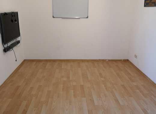 gemütliches Wg Zimmer in Rodenkirchen - 10 Minuten von der Südstadt