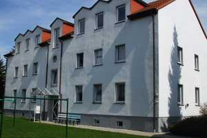 3 Zimmer Wohnung in Altenburger Land (Kreis)
