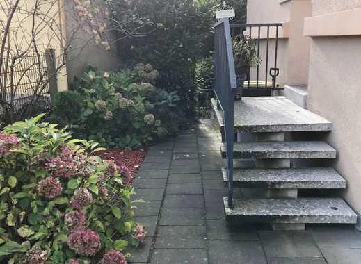Schöne 2,5 Raum-Wohnung in Essen, Bedingrade