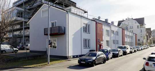 loft wohnung in Stuttgart - Vermietungen - günstige ...