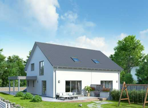 haus kaufen in unterreichenbach immobilienscout24. Black Bedroom Furniture Sets. Home Design Ideas