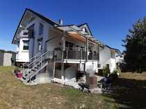 3 - Fam Haus Bauplatz in