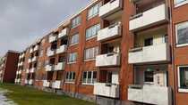 Wohnung Bad Schwartau