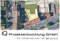entwicklungsfähiges Grundstück für Wohnbebauung