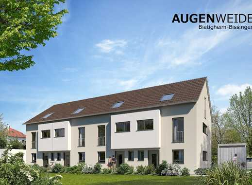 H user in bietigheim bissingen ludwigsburg kreis immobilienscout24 - Architekten kreis ludwigsburg ...