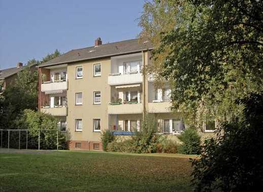 Umzug ins neue Heim - gemütliche OG-Wohnung in Lemwerder
