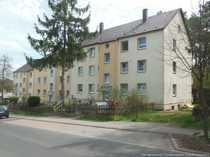 Wohnung Münnerstadt