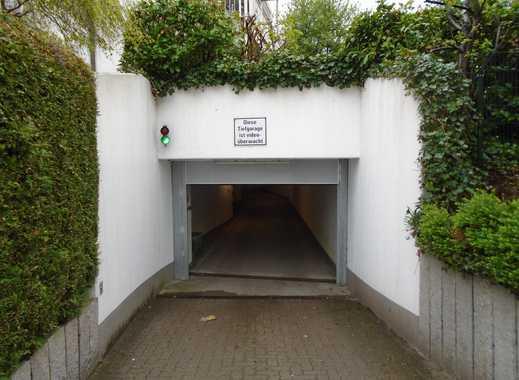 Garage & Stellplatz mieten in Hamburg - ImmobilienScout24
