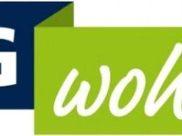 TAG Wohnen_Logo