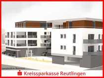 Wohnung Pfullingen