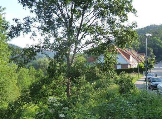 Bauen und Leben im Eyachtal- auch als Kapitalanlage möglich in Horb-Mühringen
