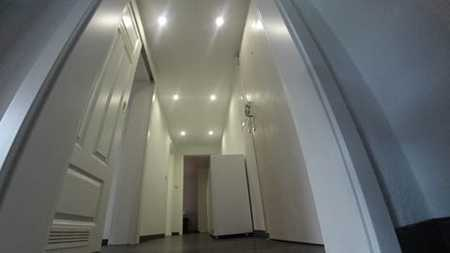 Free Of Commision: Luxury Equipped Apartment - All Side Costs Covered in Herzogenaurach