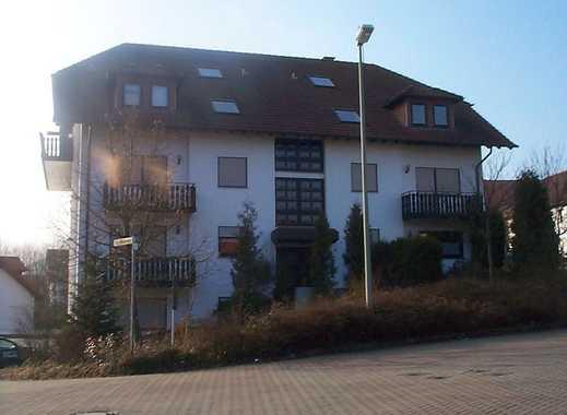 Wohnung mieten in queidersbach immobilienscout24 for 2 zimmer wohnung kaiserslautern