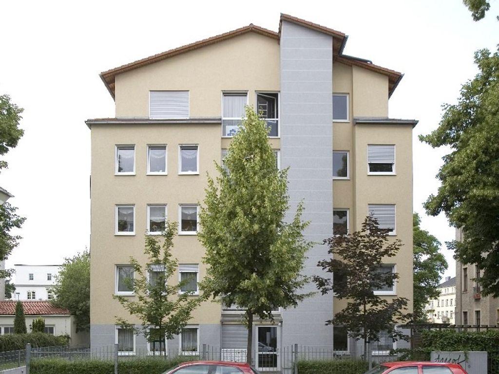 Lauensteiner Straße 40