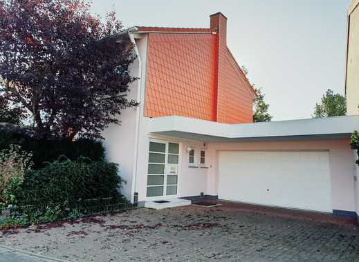 Charmantes Einfamilienhaus in Landstuhl
