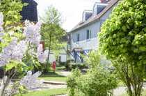 Anlageobjekt Kernsaniertes Hotel-Dorf in Deutschlands