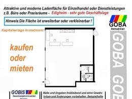 2016 0.EG 117 m²