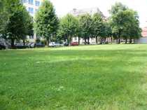 Freifläche für Erbbaupacht im Gewerbepark