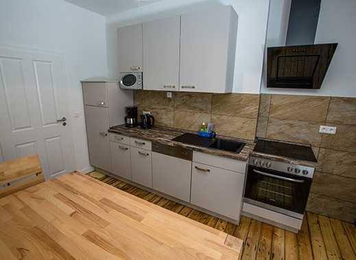 aappartel, Vollmöbliertes 3-Raum Apartment, #202