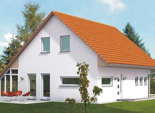 Immobilien Kaufen Regensburg : haus kaufen in regenstauf immobilienscout24 ~ Watch28wear.com Haus und Dekorationen