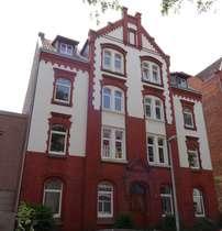 Bernwardstraße