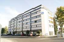 55 qm Bürofläche Archiv 1