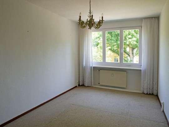 2-Zimmer Wohnung nahe Tierpark Berlin mit Südbalkon - Bild 9