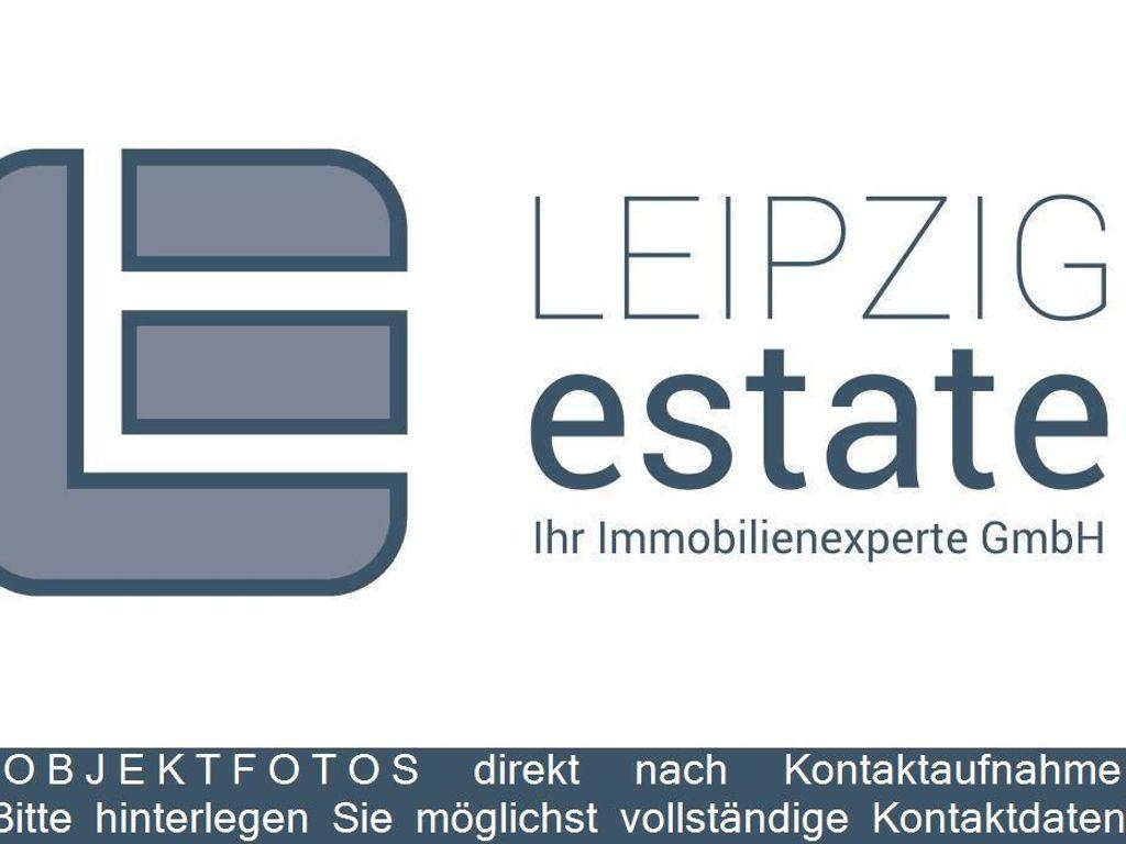 LEIPZIG | estate