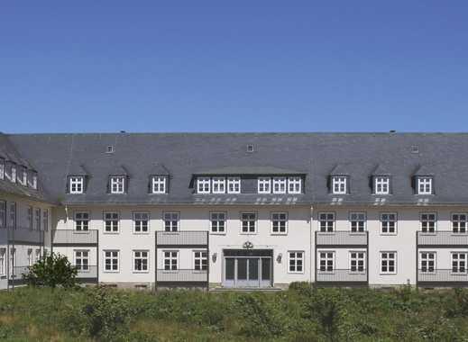 neubauwohnungen goslar kreis immobilienscout24. Black Bedroom Furniture Sets. Home Design Ideas
