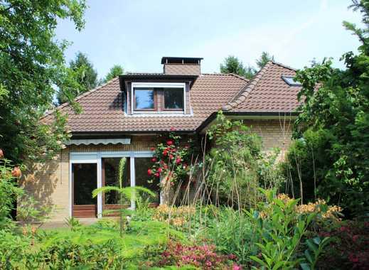 haus kaufen in rendsburg eckernf rde kreis immobilienscout24. Black Bedroom Furniture Sets. Home Design Ideas