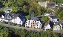 Stadthaus mit Komfort Mietwohnungen - Premium-Wohnen