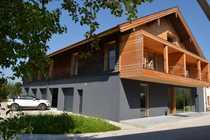 GADEN Apartmens in Traunstein Kreis