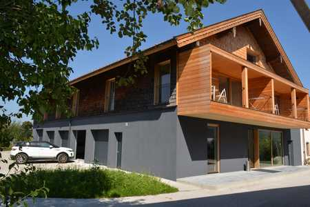 GADEN Apartmens in Traunstein (Kreis), Waging am See in Waging am See