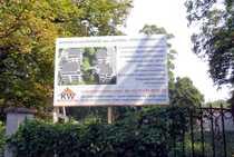 Bild Nur noch wenige Wohnungen verfügbar...Hochwertig Wohnen im Villenviertel von Leutzsch