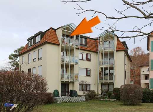 eigentumswohnung reutlingen immobilienscout24