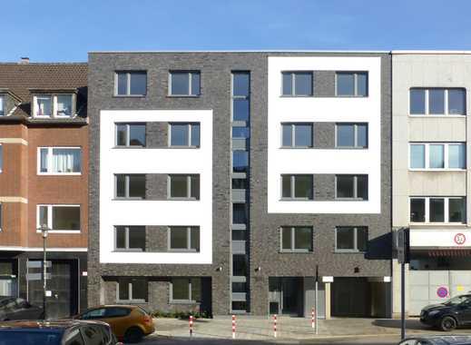Wohnung Ohne Fußboden Vermieten ~ Wohnungen & wohnungssuche in flehe düsseldorf