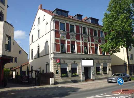 Mehrfamilienhaus in Dortmund-Hörde in unmittelbarer Lage am Phönixsee
