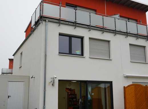 haus mieten in w rselen immobilienscout24. Black Bedroom Furniture Sets. Home Design Ideas