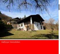 Wolfratshausen Geräumiges Einfamilienhaus in herrlicher